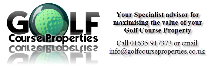 www.GolfCourseProperties.co.uk